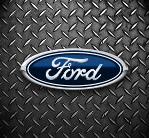 Все новинки Ford получат электрические силовые установки