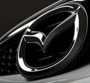Mazda разработала сверхэкономичный мотор