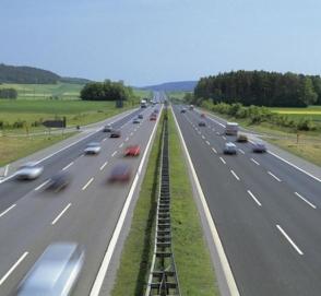 Глава «Укравтодора» рассказал сколько будет стоить проезд по платным дорогам