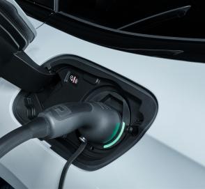 Peugeot представила новые силовые агрегаты