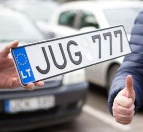 Активисты «АвтоЕвроСилы» празднуют очередную победу