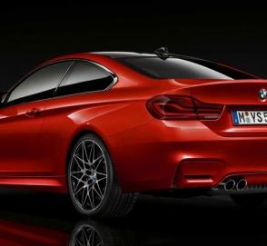 BMW анонсировала рестайлинг кроссоверов BMW X1, BMW X2 и BMW X5