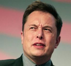 Илон Маск обвинил сотрудника компании Tesla Motors в предательстве