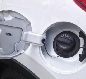 В Украине не будут проверять автомобили на соответствие экологическим нормам