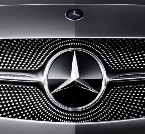 Mercedes-Benz к 2020 году выпустит 20 новых гибридов
