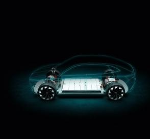 Skoda начнет производить электромобили