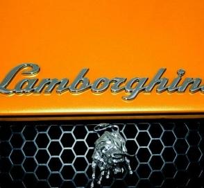 Полиция накрыла завод, где выпускали поддельные Lamborghini