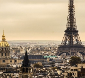 Во Франции туристы массово получают незаконные дорожные штрафы
