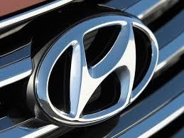 Hyundai разрабатывает систему V2X