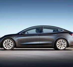 Автопилот Tesla признан виновным в четвертом смертельном ДТП