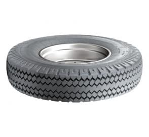 Грузовые шины - в чем заключается их специфика?