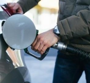 Финляндия может запретить продажу бензина и дизельного топлива