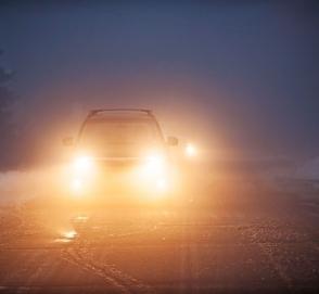7 световых сигналов, которыми водители «общаются» друг с другом