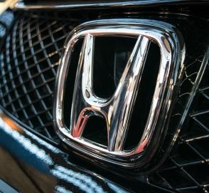 Honda закроет завод в Британии в 2021-2022 году