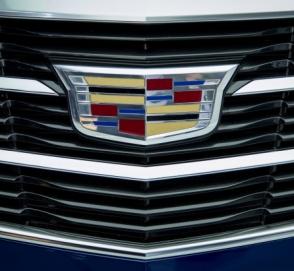 Cadillac откажется от дизельных моторов