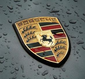 Еще один топ-менеджер Porsche пойдет под суд