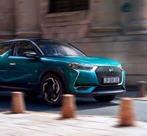 Peugeot, Citroen и Opel электрифицируют все модели после 2019 года