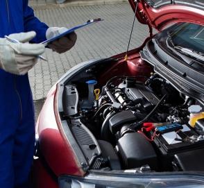 Какие автомобили обходятся в обслуживании дороже всего