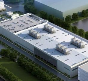 Daimler вложит $158 млн в строительство в Китае центра по разработке и исследованиям