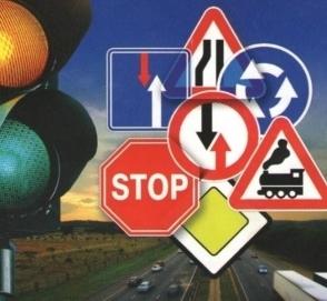 Самые странные правила дорожного движения со всего мира