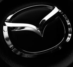 Когда дебютирует первый электромобиль Mazda