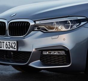 «Неожиданно»: названа страна, где BMW стоит дешевле всего