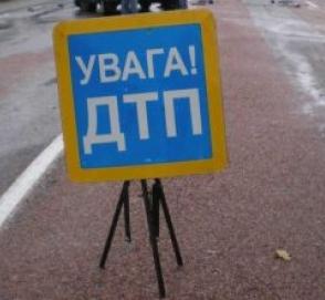 Названы самые аварийные районы в Украине