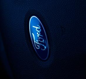 В подвеске «Фордов» хотят применять подрамники из пластика