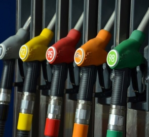 В Кабмине нашли способ удешевить часть топлива