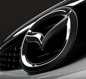 Mazda отзывает более 600 тысяч дизельных автомобилей