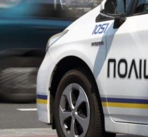 Известный адвокат указала на вежливость патрульных полицейских