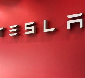 Экс-менеджера Tesla обвинили в хищениях на 10 миллионов долларов