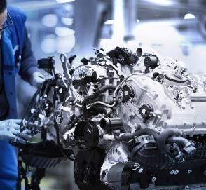 620-сильный BMW M8 Competition появится в 2019 году