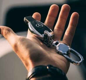 Рейтинг автомобилей, владельцы которых избавляются от них в течение первого года