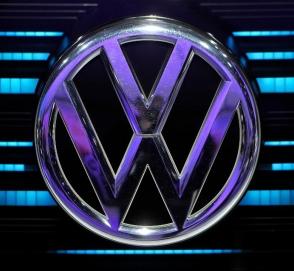 Власти Индии поставили Volkswagen ультиматум до пятницы
