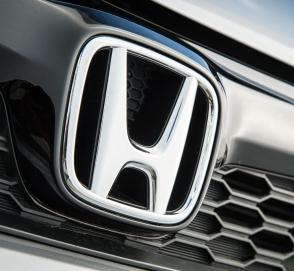 Волна странных краж из автомобилей «Хонда» захлестнула США
