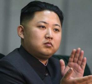 В Северной Корее появилась новая автомобильная марка