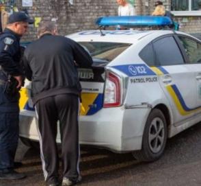 Водителям напомнили про штрафы за недопустимый багаж