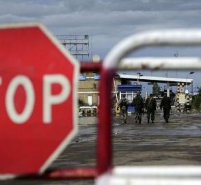 Подорожает ли в Украине топливо в связи с санкциями России