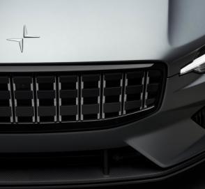 Polestar 2 грозится «убить» Tesla Model 3