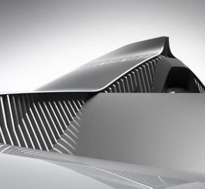 Дизайн концепта родстера Infiniti полностью рассекречен