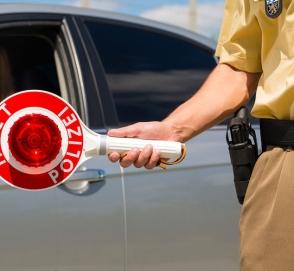 В Германии штрафы за нарушение ПДД увеличили сразу вдвое