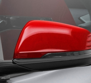 Toyota приоткрыла серийную Supra