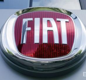 Забастовка рабочих Fiat из-за Роналду потерпела фиаско