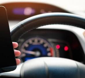 Кабинет министров ищет «лицо» для демо-версии электронных водительских прав