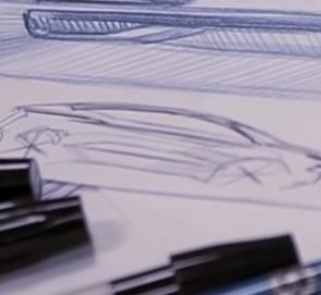 Fiat представит новый кроссовер в ноябре