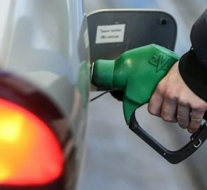 Украину ждет снижение цен на бензин