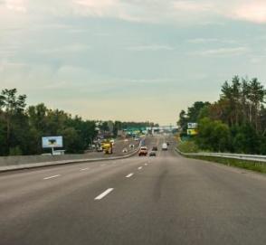 В Украине обозначили требования к объездной дороге