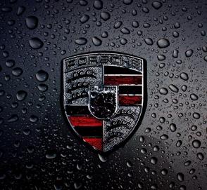 Porsche официально отказывается от дизельных моторов