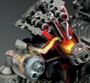 Дизельные моторы угрожают жизни людей